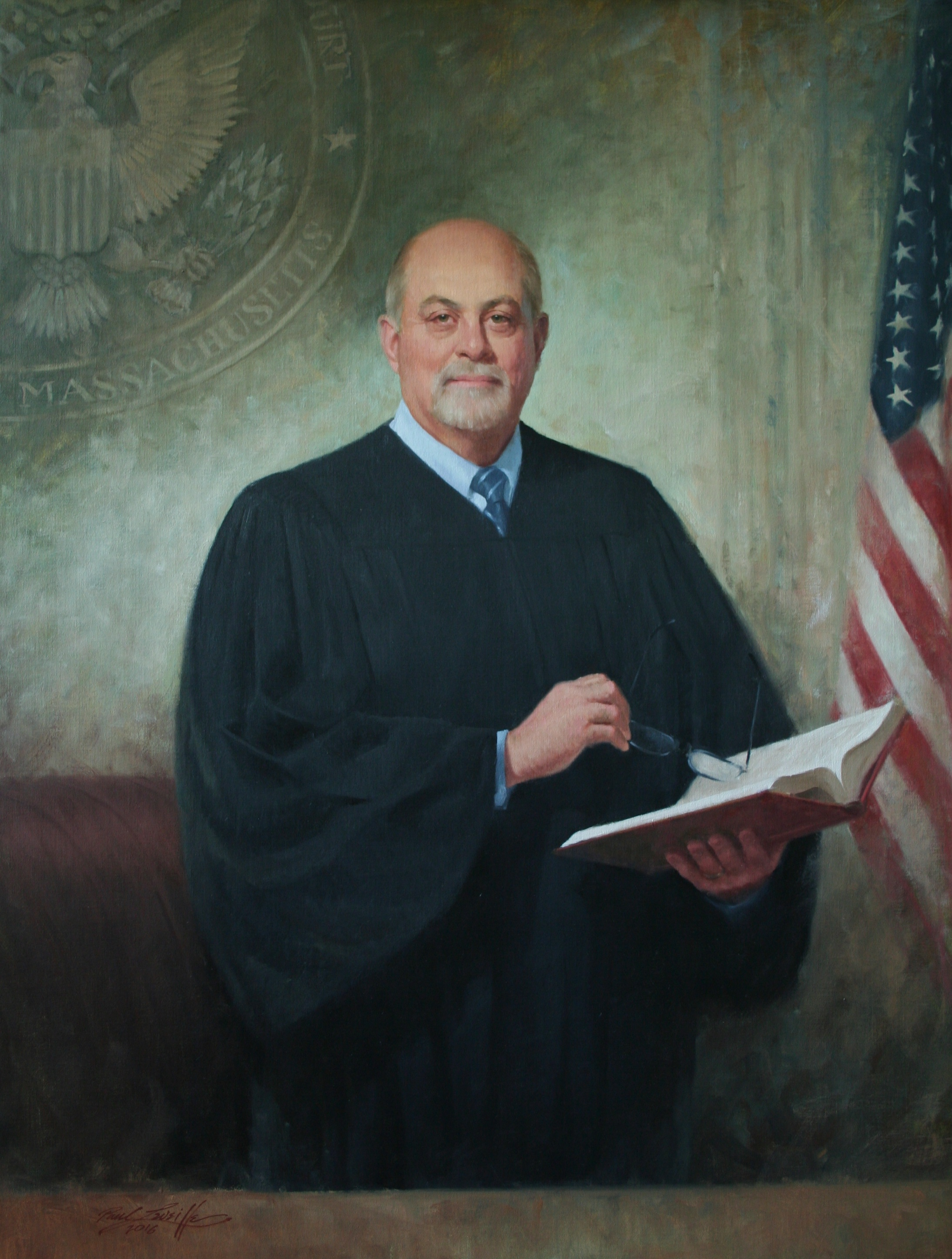 Judge Boroff final